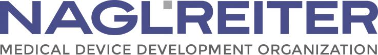 Medical Device Design, Development, Engineering | Naglreiter™